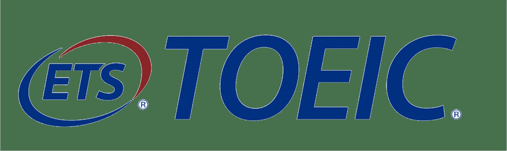 _0001_toeic