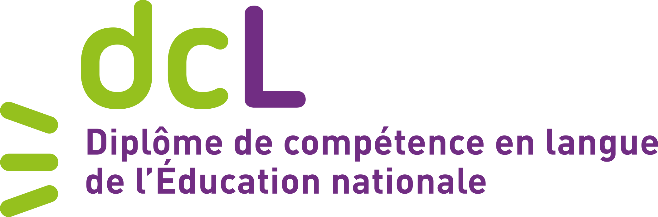 DCL-Logo-2017