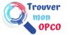 Copie-de-Trouver-mon-OPCO-.fr-1